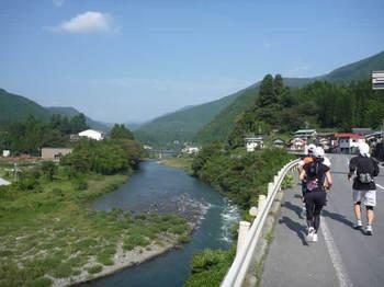 20091003 ibigawa001.jpg